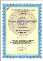 araco-2016-2