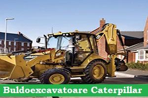 buldoexcavator-caterpillar-428e