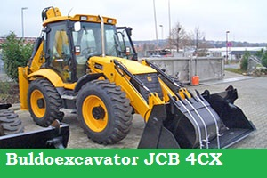 buldoexcavator-jcb4cx_004