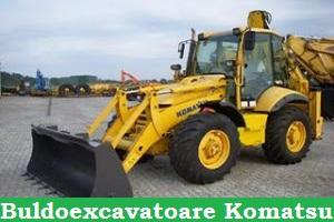 buldoexcavator-komatsu