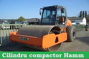 ccilindri-compactori-hamm-3411-second-hand-de-vanzare-11-3t-an-2006-ore-2500-pret-46