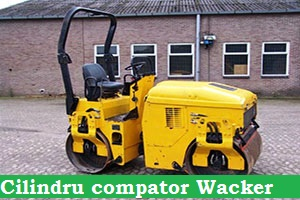 cilindru-compactor-wacker-rd25-second-hand2