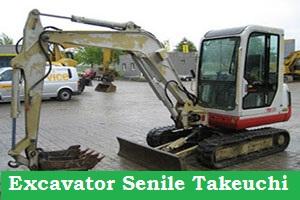 excavator-senile-takeuchi