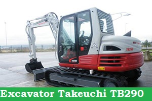 excavator-takeuchi-tb290