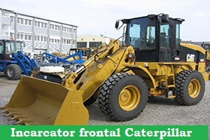 incarcator-frontal-caterpillar-924g-1