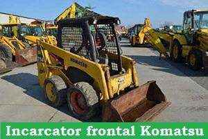 incarcator-frontal-komatsu