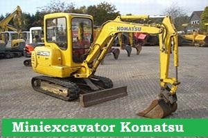 miniexcavator-komatsu-pc27r-second-hand-devanzare-2800kg-din-2002-112