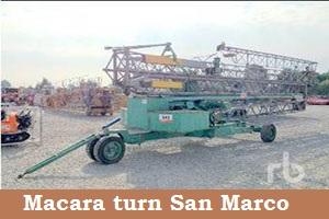 macara-tip-san-marco-sm500