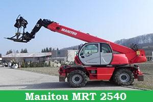 manitou-mrt-2540