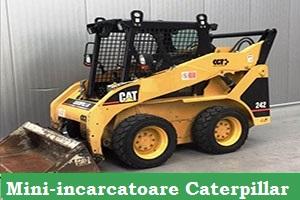 miniincarcator-caterpillar-242b-01