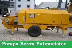 pompa-de-beton-noua-putzmeister-vand-pompa-de-beton-s-h-pompa-betoane-putzmeister-pompa-stationara-beton-betoane-pompa-pompa-de-betoane